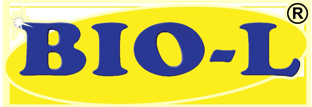bio-l.com
